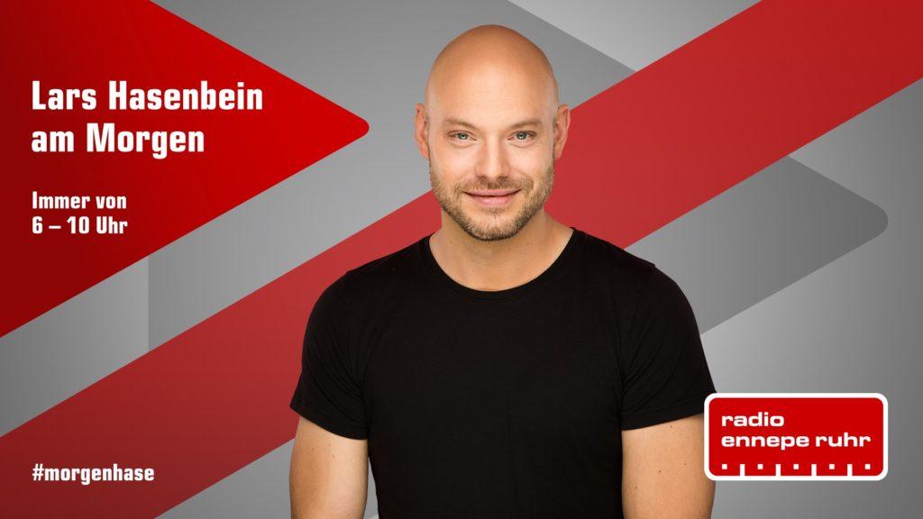 Lars Hasenbein